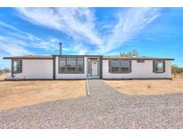 View 495 N Smart Rd Maricopa AZ