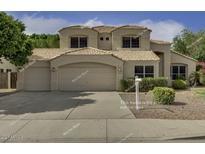 View 9556 E Idaho Ave Mesa AZ