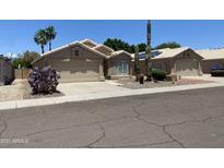 View Phoenix AZ