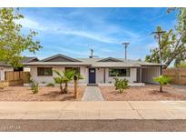 View 7401 E Thomas Rd Scottsdale AZ