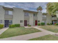 View 4610 N 68Th St # 414 Scottsdale AZ