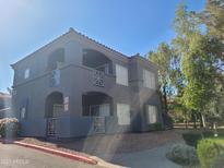 View 600 W Grove Pkwy # 2092 Tempe AZ