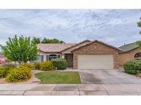 View 3020 W Pecan Rd Phoenix AZ