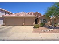 View 5102 E Libby St Scottsdale AZ