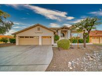 View 8444 S Hazelton Ln Tempe AZ