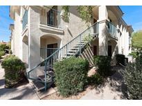 View 16715 E El Lago Blvd # 101 Fountain Hills AZ