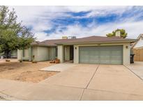 View 910 W Posada Ave Mesa AZ
