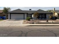 View 6620 W Hazelwood St Phoenix AZ