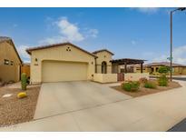 View 18080 W Cedarwood Ln Goodyear AZ