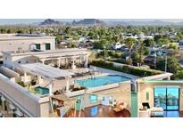 View 6803 E Main St # 5505 Scottsdale AZ