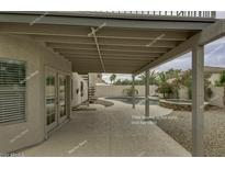 View 10821 E Forge Cir Mesa AZ