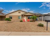 View 18221 N 34Th Dr Phoenix AZ