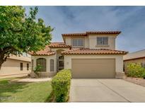 View 5211 W Wikieup Ln Glendale AZ