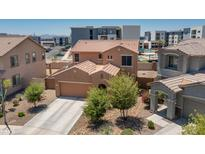 View 16358 N 73Rd Ln Peoria AZ