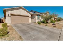 View 6204 W Evergreen Rd Glendale AZ