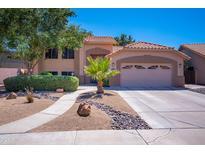 View 3119 E Redwood Ct Phoenix AZ