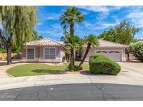 View 21289 N 66Th Ln Glendale AZ