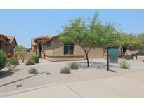 View 17536 W Desert View Ln Goodyear AZ
