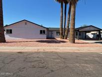 View 6312 W Medlock Dr Glendale AZ