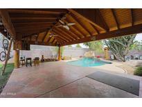 View 23843 N 41St Ave Glendale AZ