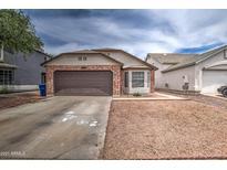 View 5022 W Fairview St Chandler AZ