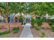 View 706 E Washington St # 114 Phoenix AZ