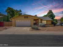 View 4621 W Glenview Pl Chandler AZ
