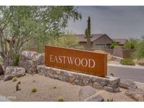 View 8711 E Eastwood E Cir Carefree AZ