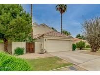 View 7164 N Via De Amigos Scottsdale AZ
