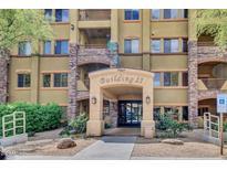 View 5450 E Deer Valley Dr # 4223 Phoenix AZ