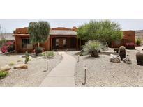 View 15549 E Robin Dr Fountain Hills AZ