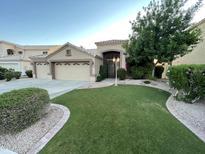 View 3944 N Carnation Ln Avondale AZ