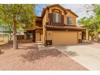 View 8805 W Quail Ave Peoria AZ