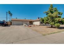 View 6002 W Medlock Dr Glendale AZ