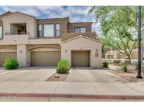 View 3131 E Legacy Dr # 2121 Phoenix AZ