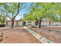 View 10038 N 58Th Pl Paradise Valley AZ