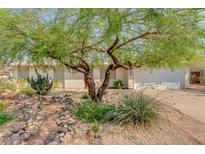 View 4309 E Ponca St Phoenix AZ