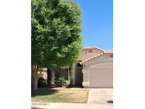 View 7449 E Monte Ave Mesa AZ