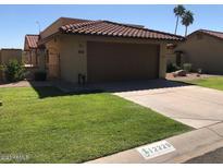 View 12329 S Shoshoni Dr Phoenix AZ