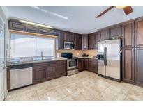 View 5636 W Townley Ave Glendale AZ