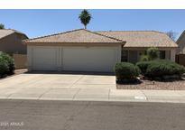 View 24218 N 38Th Dr Glendale AZ