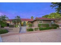 View 15201 N 10Th Pl Phoenix AZ