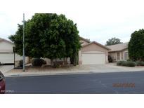 View 6147 W Navajo Dr Glendale AZ
