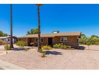 View 668 S Gold Dr Apache Junction AZ