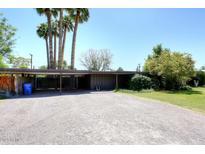 View 5311 E Mitchell Dr Phoenix AZ