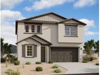 View 4727 S Carver Ave Mesa AZ