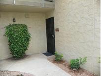 View 4950 N Miller Rd # 119 Scottsdale AZ