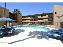 View 4950 N Miller Rd # 239 Scottsdale AZ