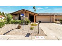 View 11431 S Maze Ct Phoenix AZ