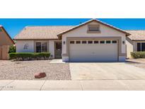 View 10617 W Ross Ave Peoria AZ